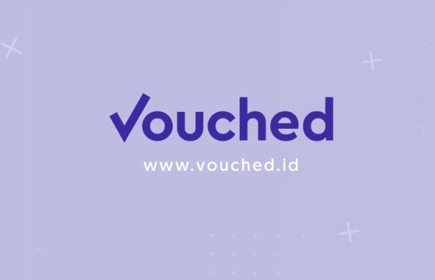 Vouched raises $3M as pandemic drives demand for its ID verification tech